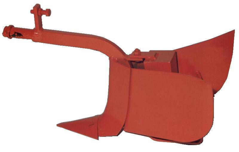 aratro-assolcatore-zavorra-12-14-Hp-motocoltivatore-attrezzature-agricole-calandrini-savignano-sul-rubicone
