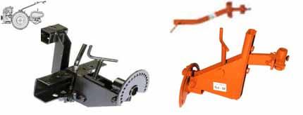porta-attrezzi-motocoltivatore-attrezzi-agricoli-calandrini-savignano-sul-rubicone