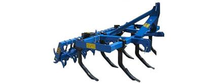 aratro-coltivaotre-trattore-attrezzature-agricole-calandrini-savignano-sul-rubicone