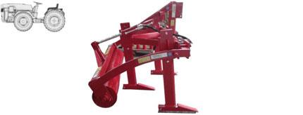 assolcatore-trattore-attrezzi-agricoli-calandrini-savignano-sul-rubicone