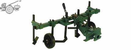 Sarchiatore-motocoltivatore-attrezzature-agricole-calandrini-savignano-sul-rubicone